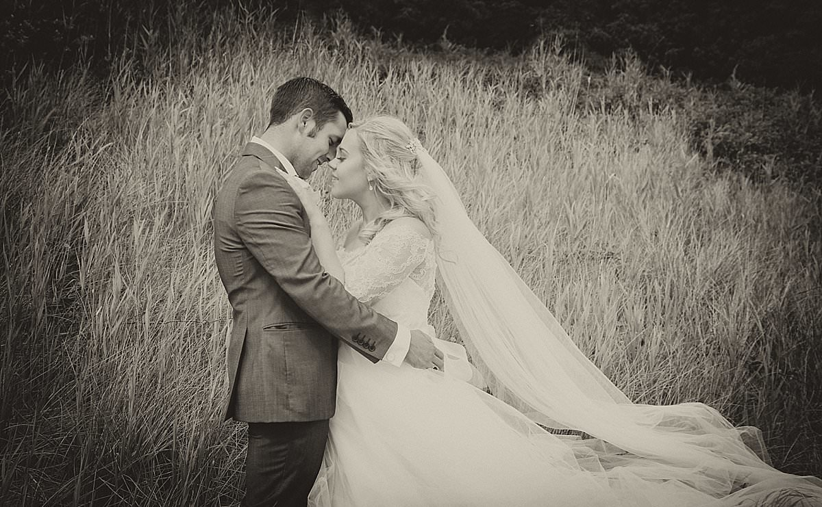 Emma Hurley Weddings_0048