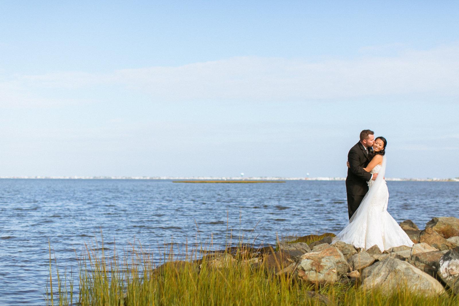 Wedding Photos- NYC Wedding Photographer-245
