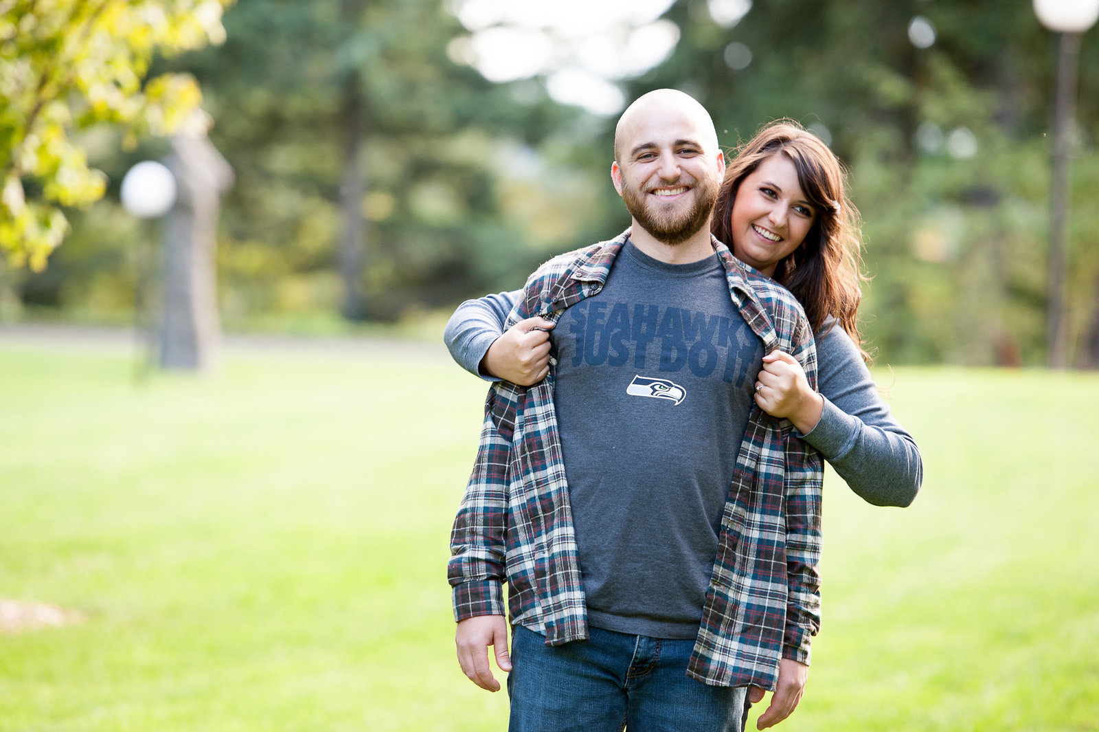 EngagementPictures-024