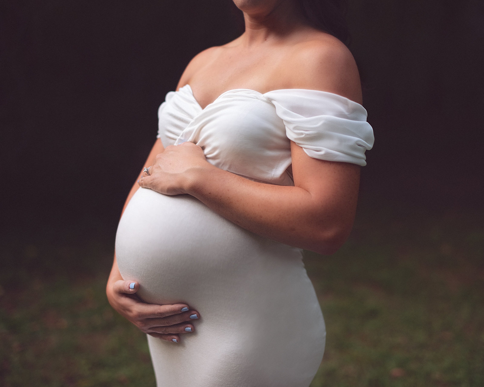 Huntsville maternity birth and newborn photographer- Maternity-23
