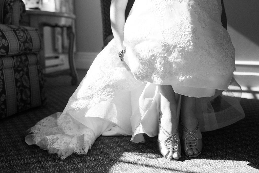 WeddingPortfolio102