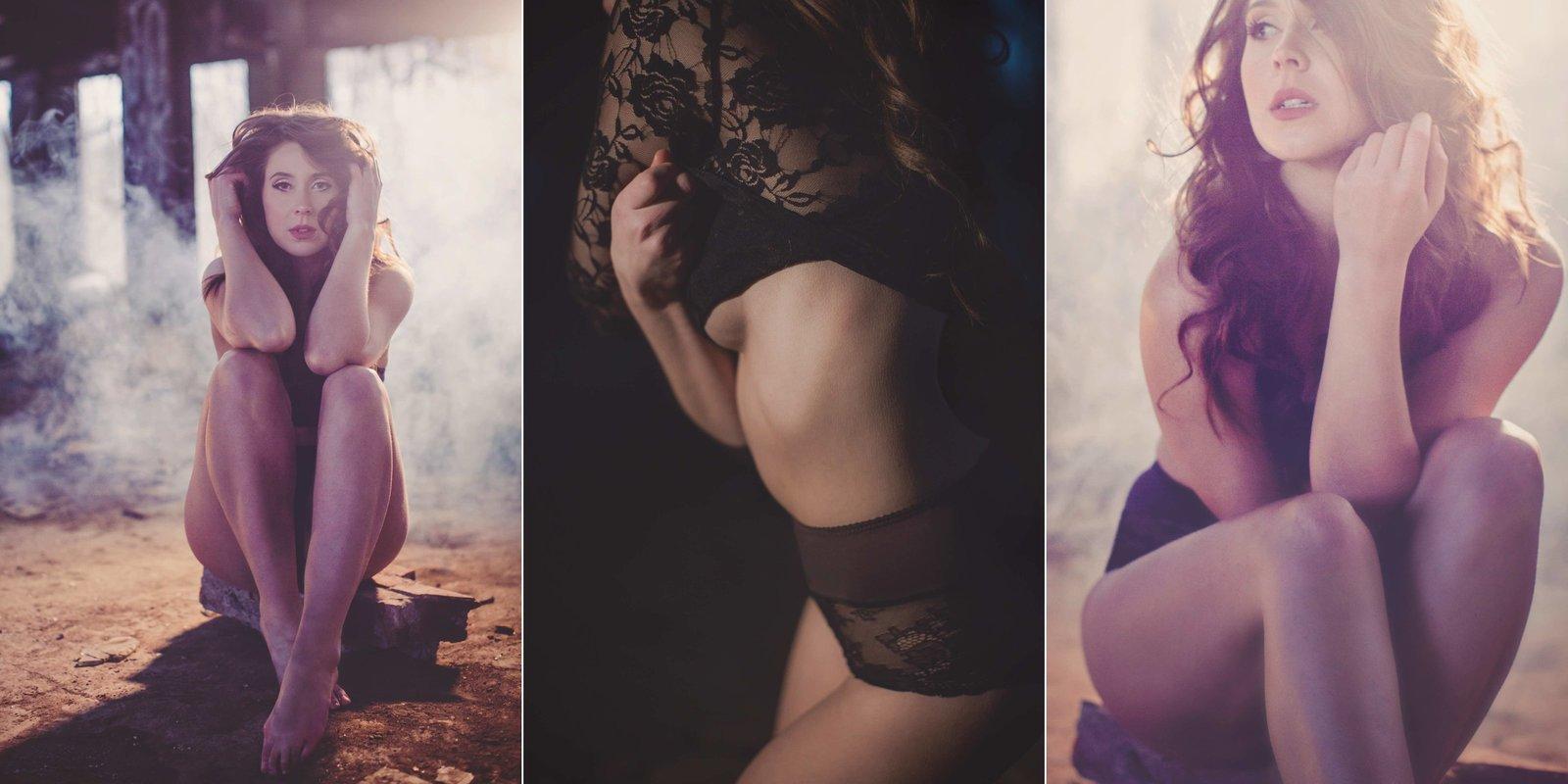 boston_saratoga_springs_boudoir_intimate_studio_photographer009