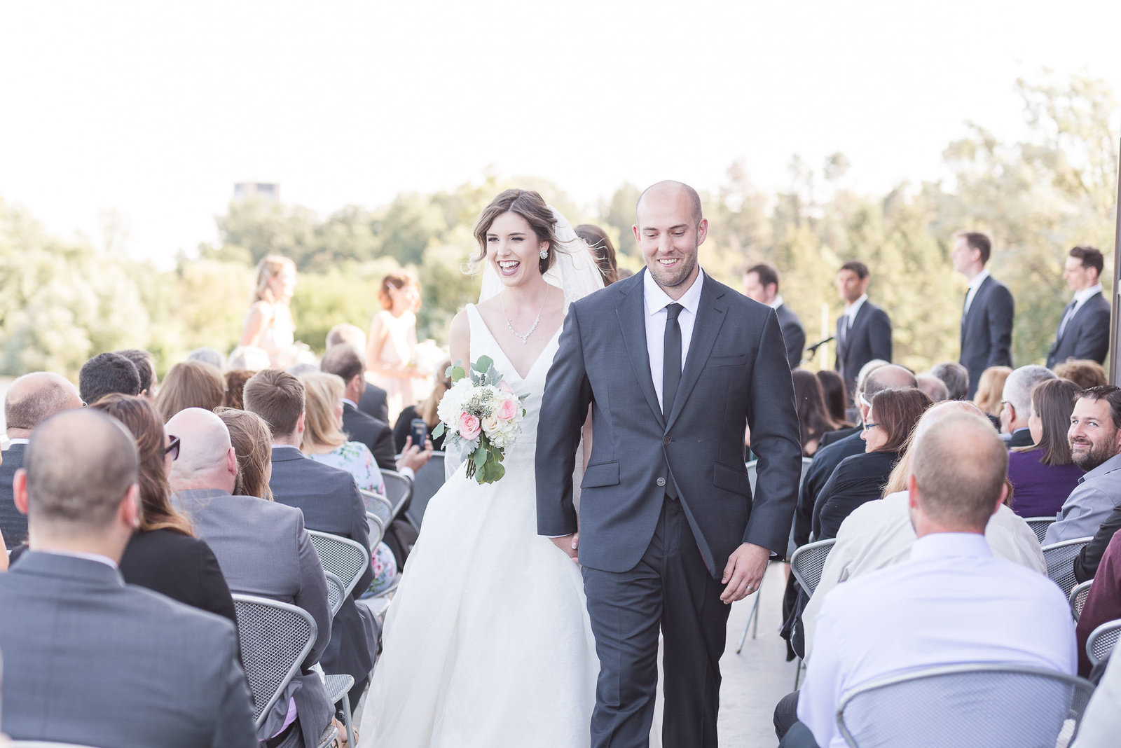 Erin-Kyle-Wedding-161043