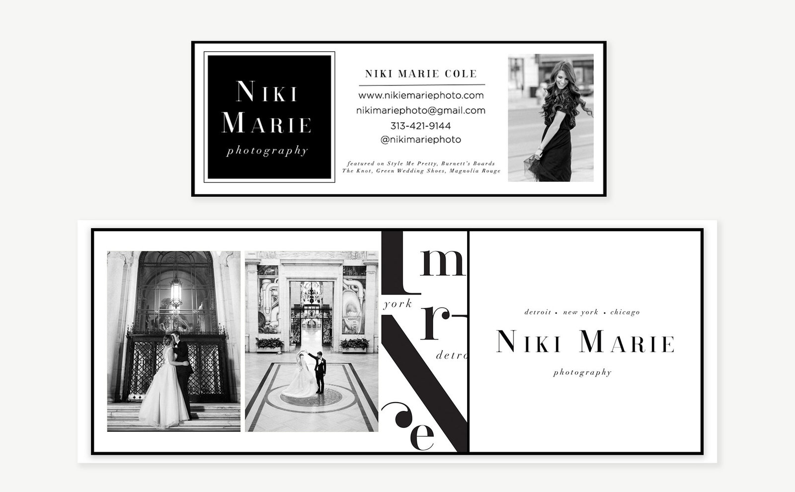 branding-for-photographers-niki-marie-07