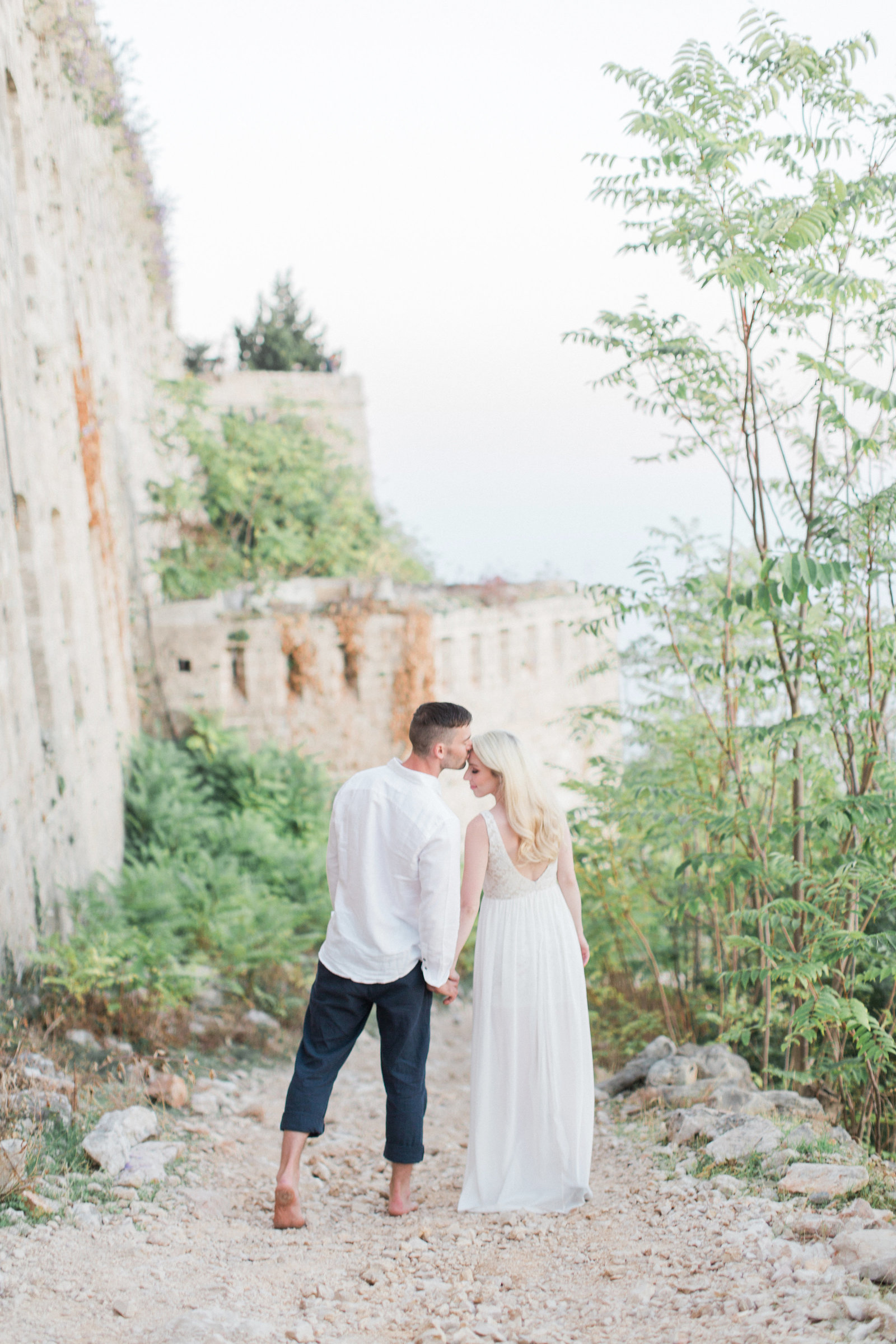 Dubrovnik Croatia Wedding Photographer_Destination Wedding Ph0188otographer_