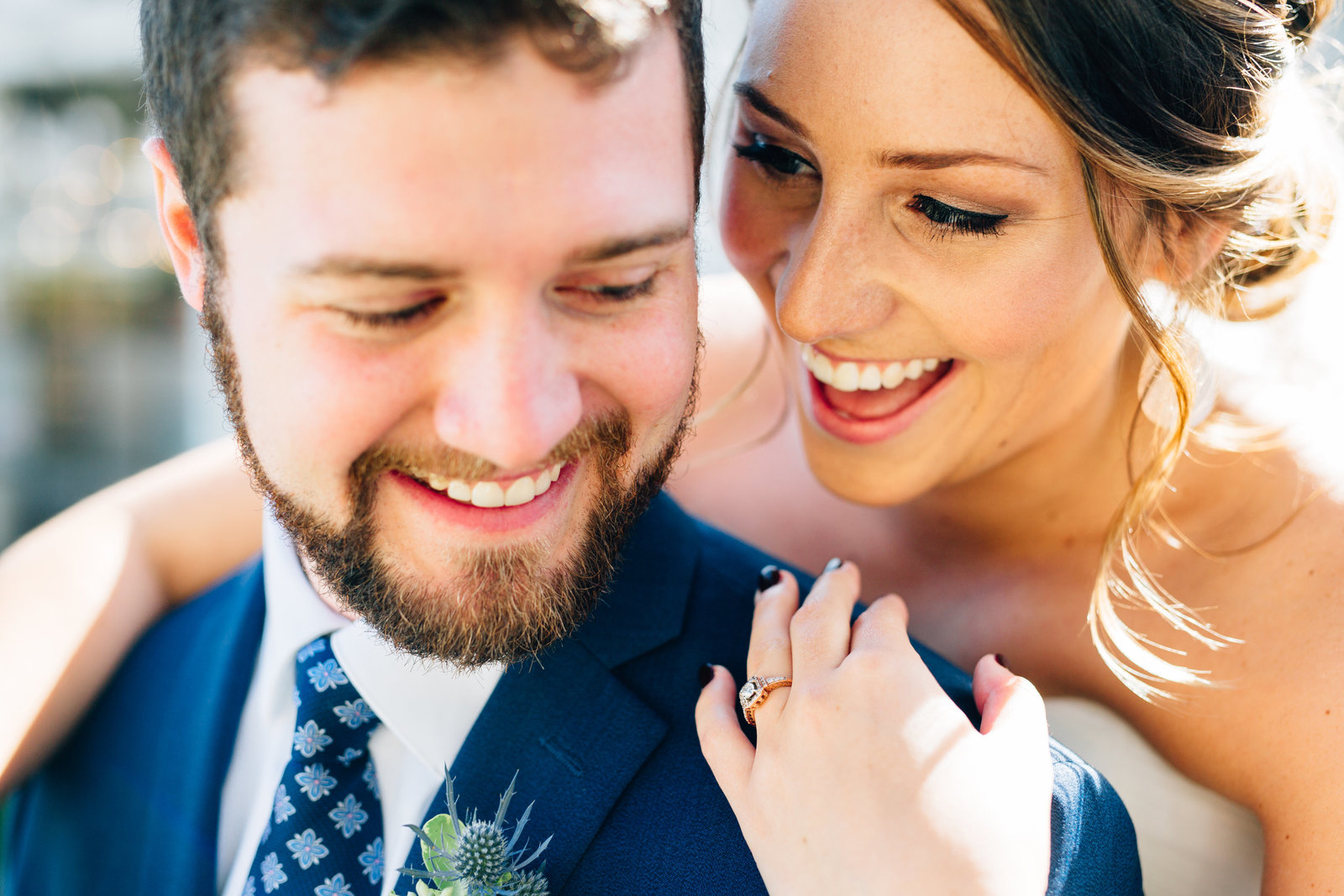 grand rapids wedding photographers 10496