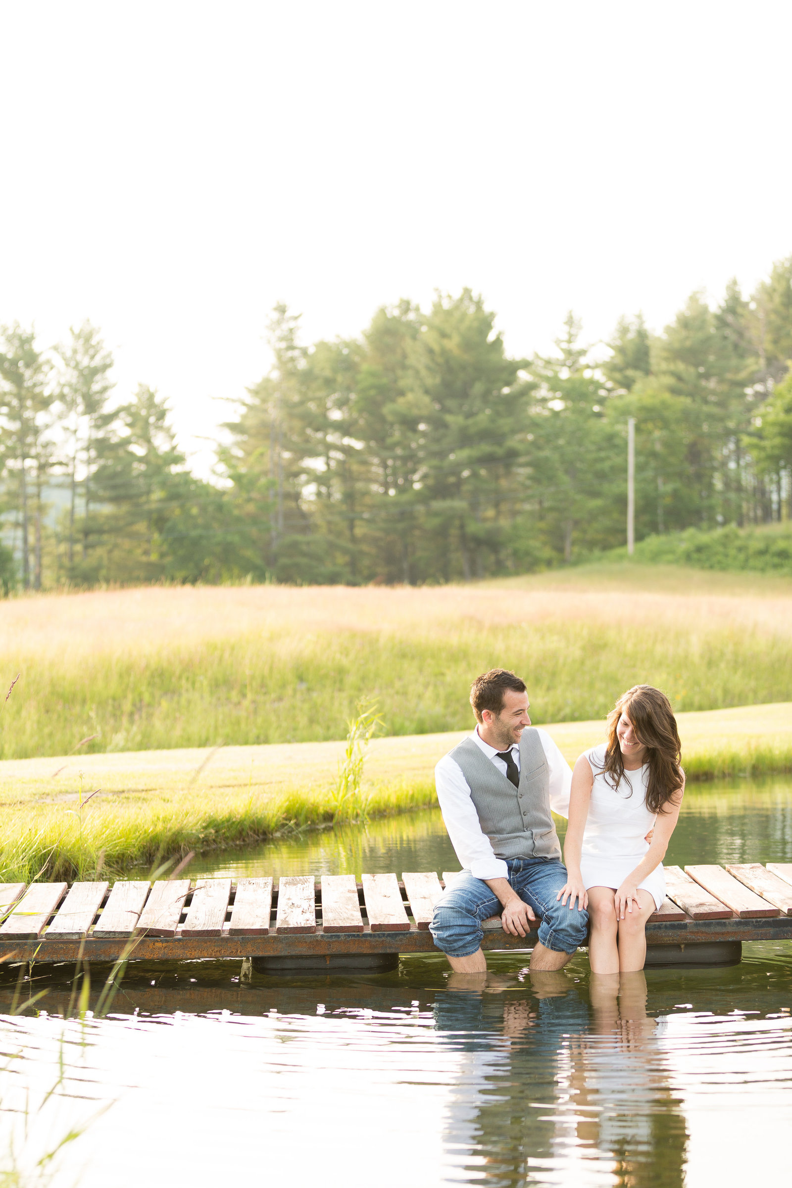 Vermont_Engagement_Picture