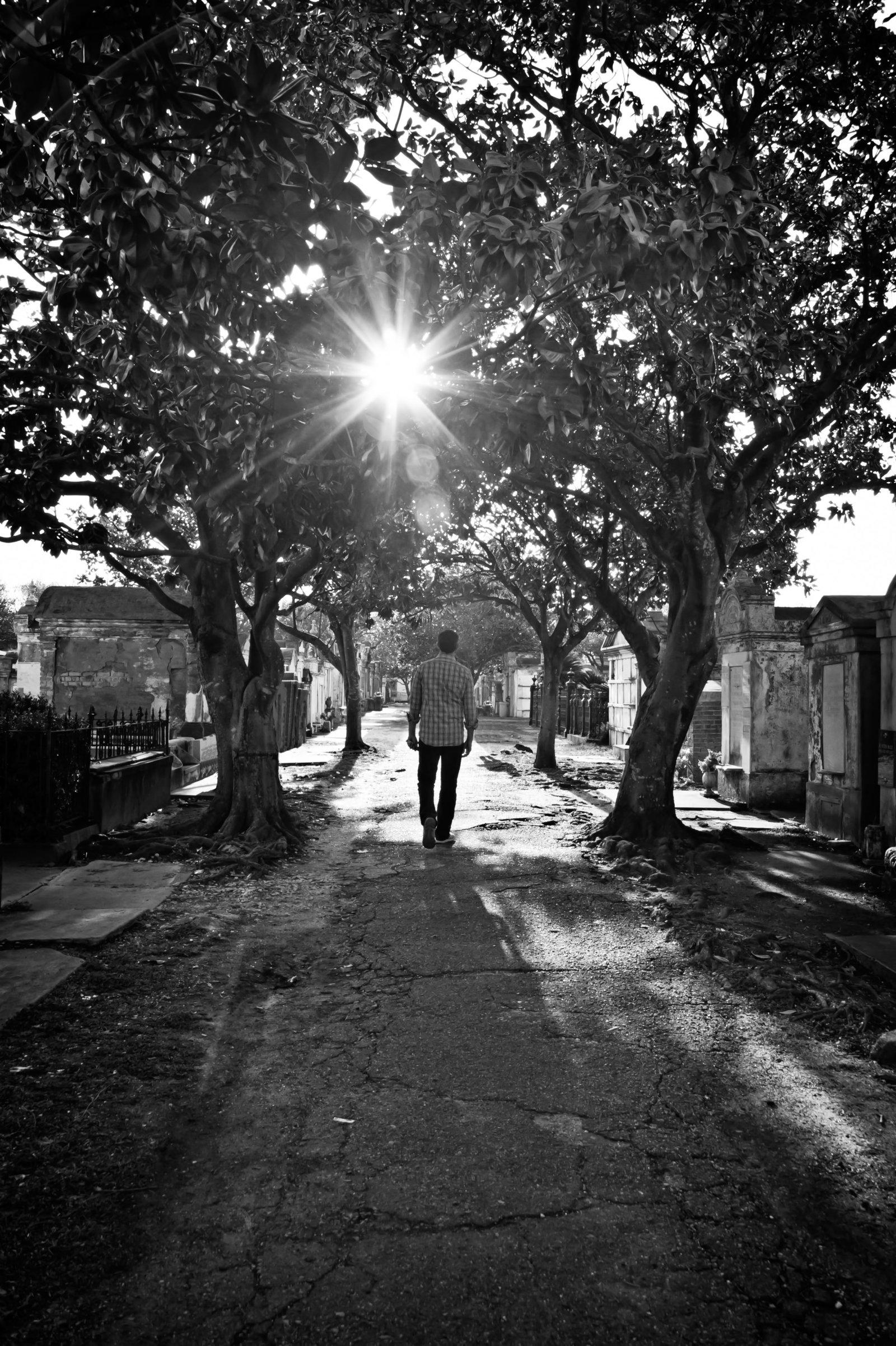 2013_01_18_New_Orleans_LA_FINAL_21