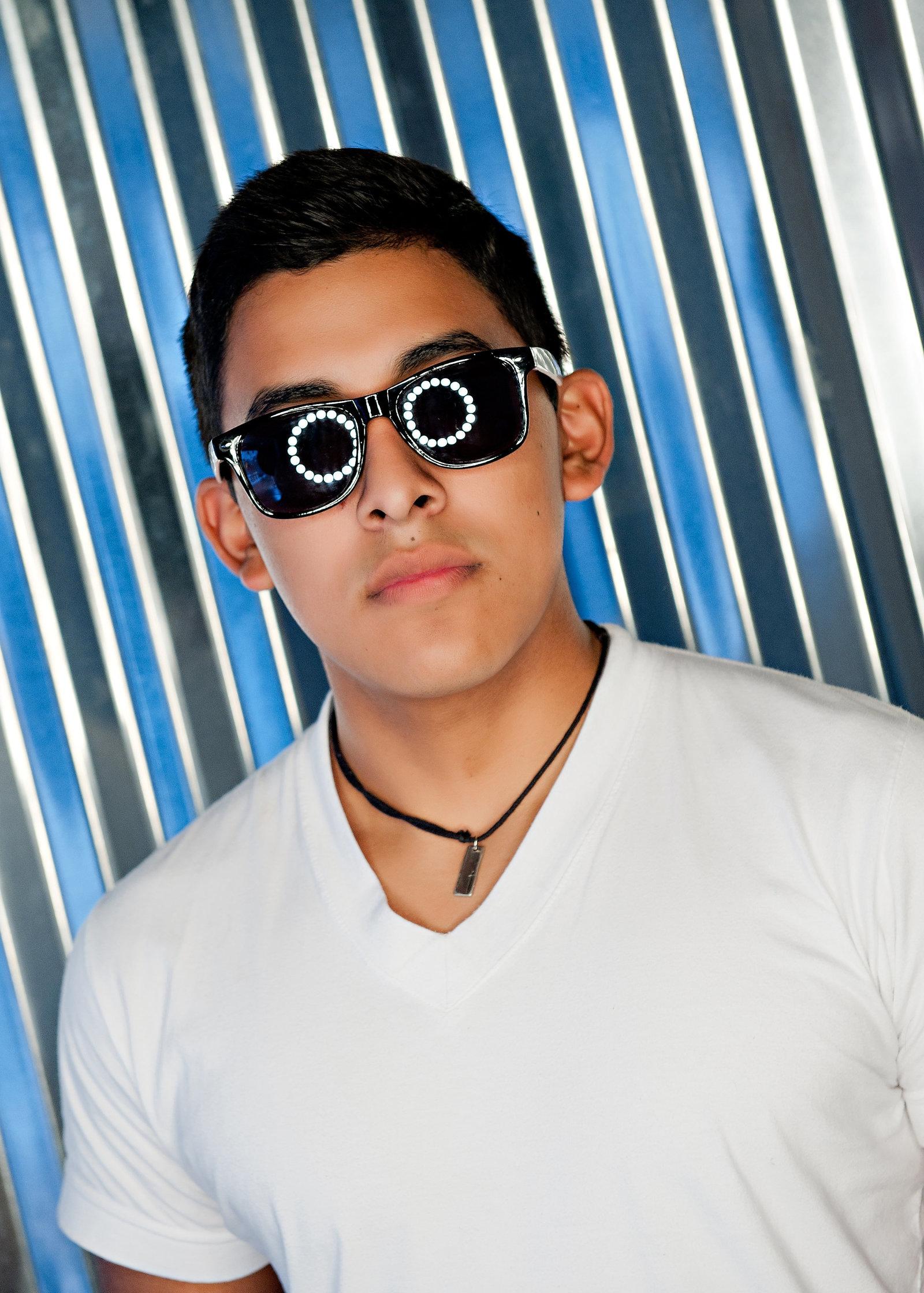 G_Vargas_001