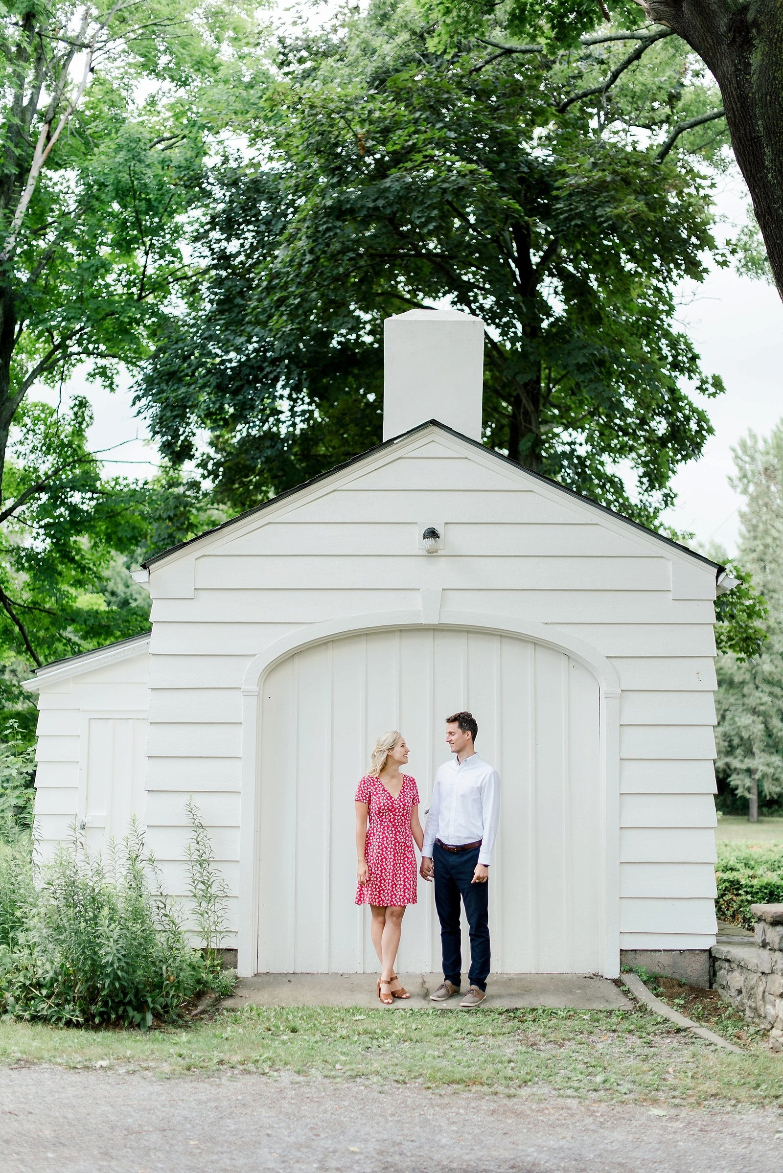 Scotsdale Farm Engagement Session_0093