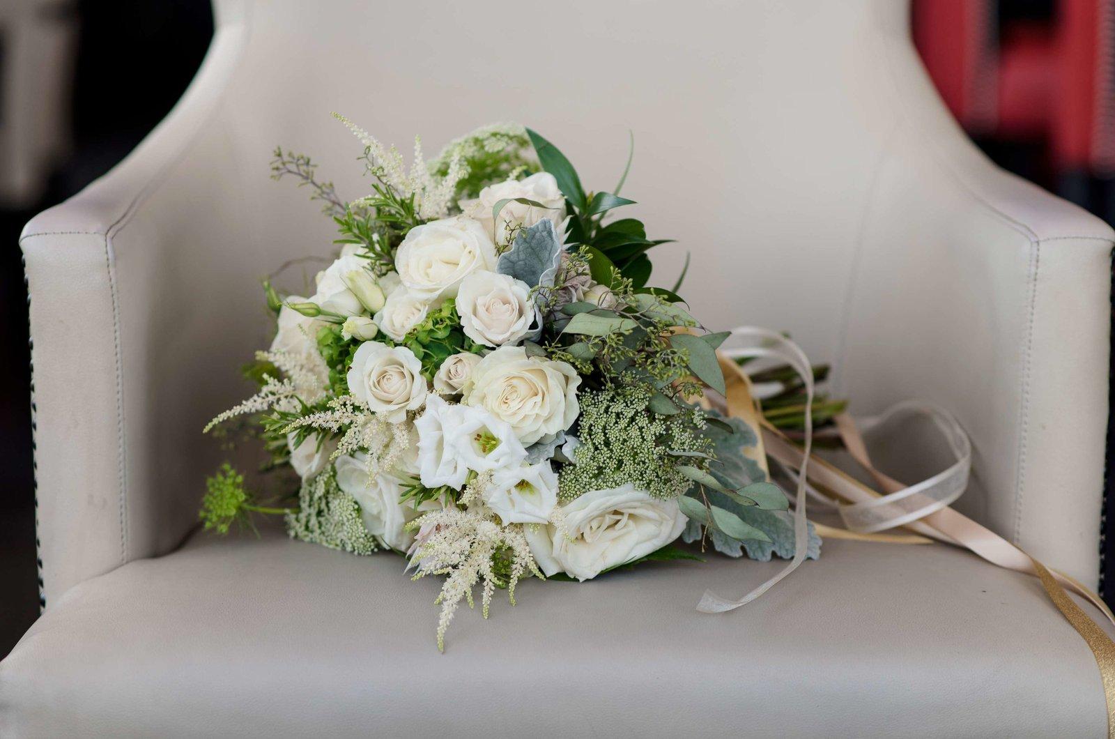 Sophias Art Photography Orlando Wedding Photographers (4)