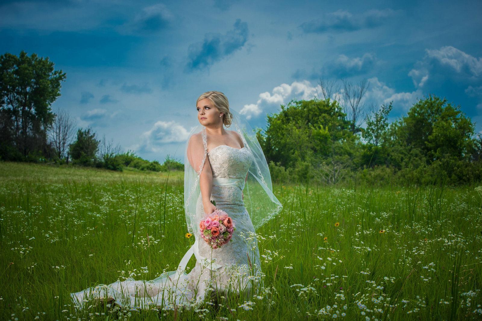 Wedding (27 of 800)