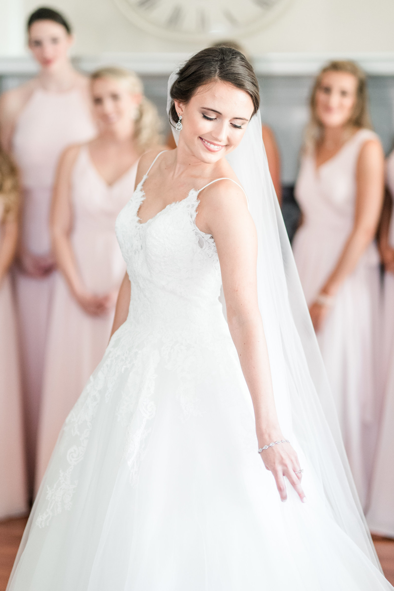 hampton-roads-virginia-wedding-blush-bridesmaids-dresses-photo124