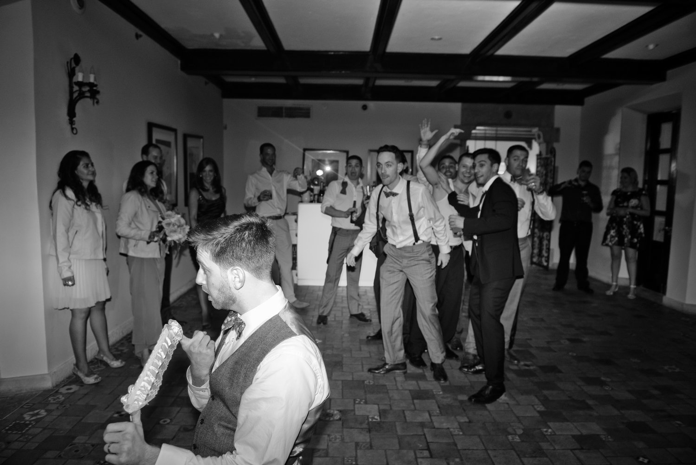 Miami wedding photographers 00250