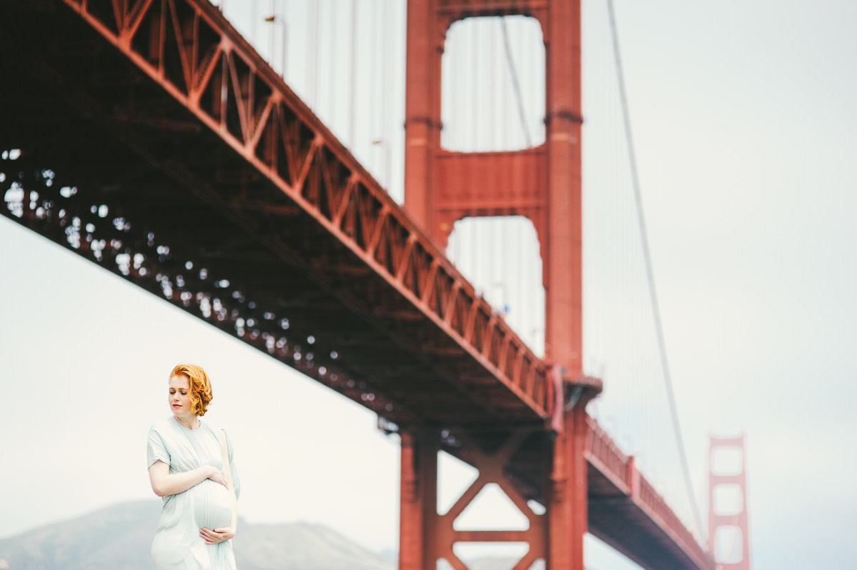 san-francisco-maternity-photography-108