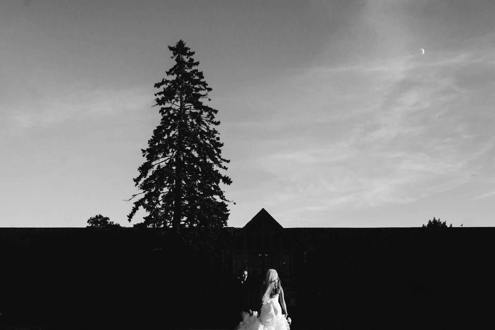 Acadia Wedding 0028
