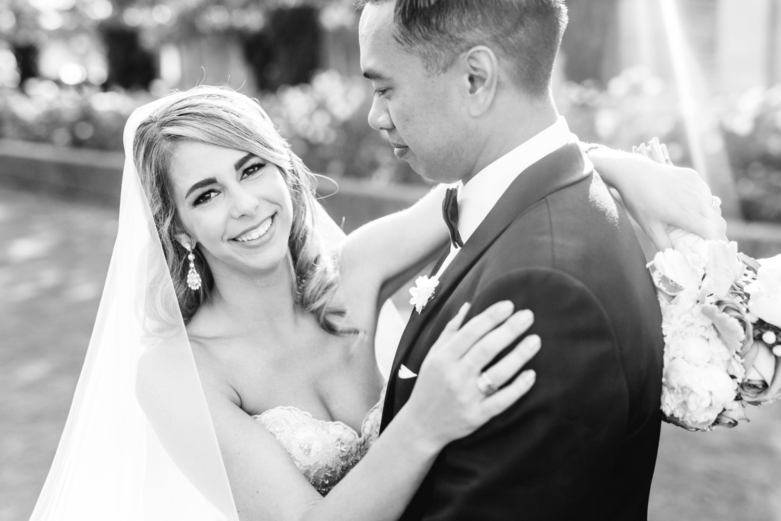 Wedding Photos-Jodee Debes Photography-121