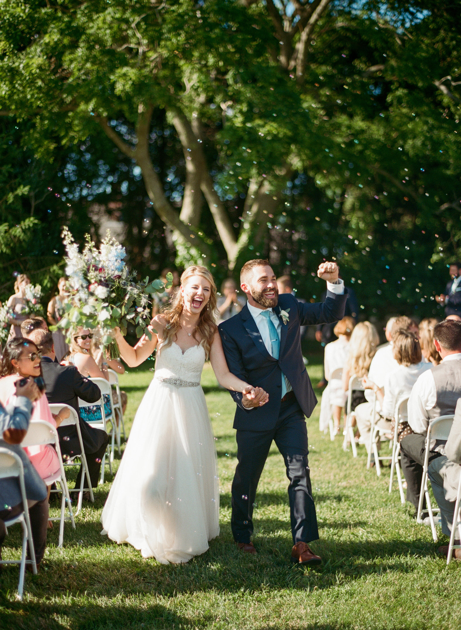 bourne-farm-cape-cod-wedding-5