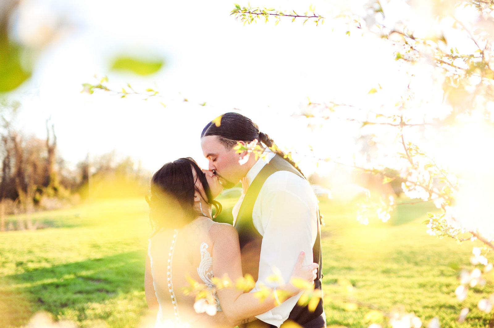 RichardsonWeddingSP-1