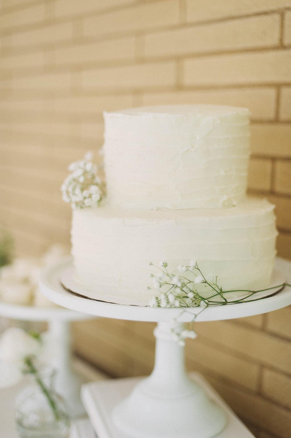 White|Cake_DSCN-27