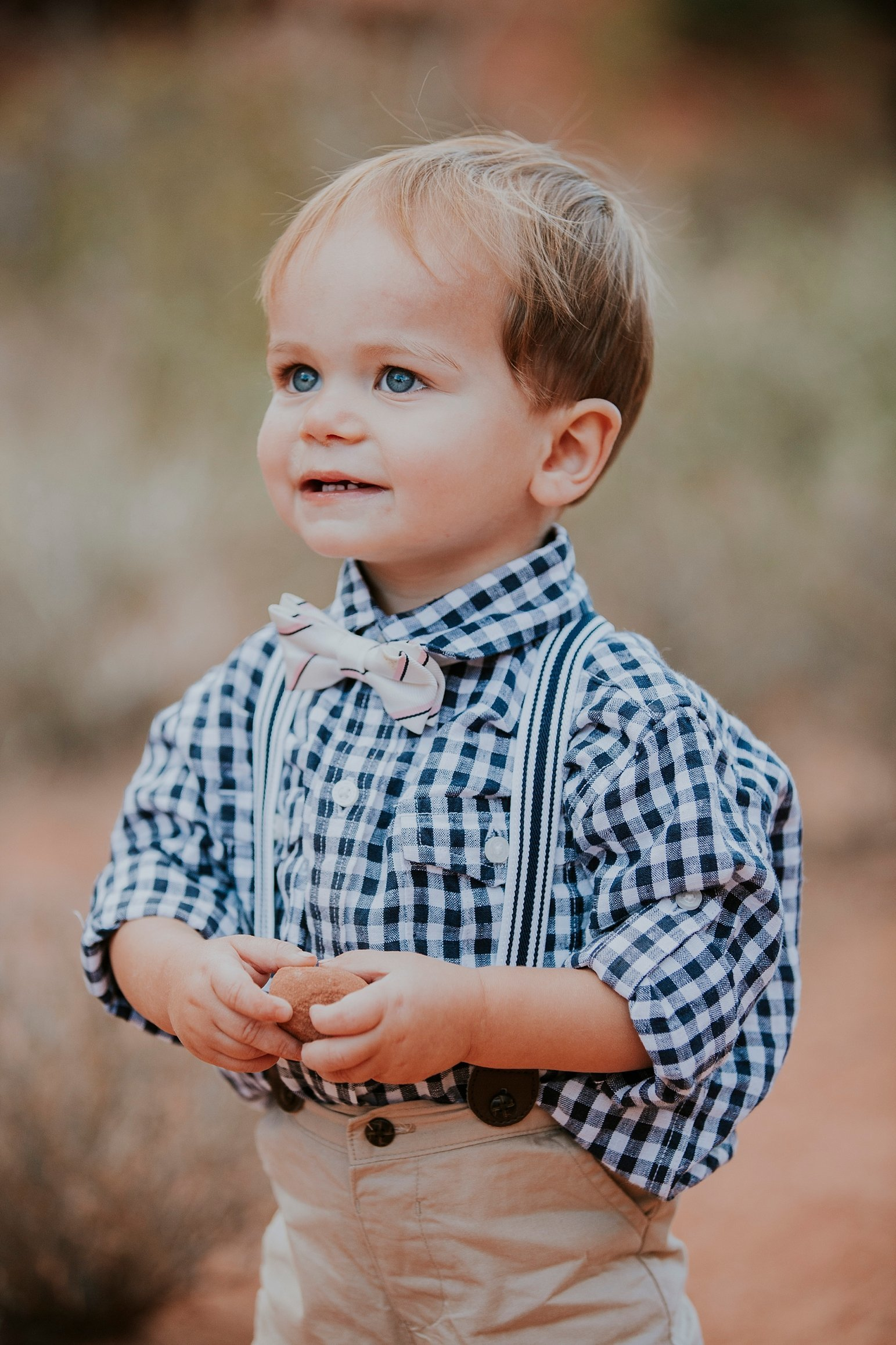 Utah Family Photographer_0246