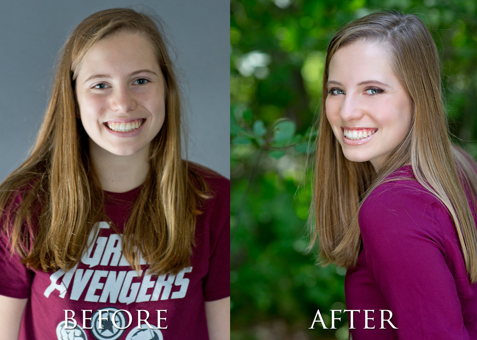 Before and After Senior_15
