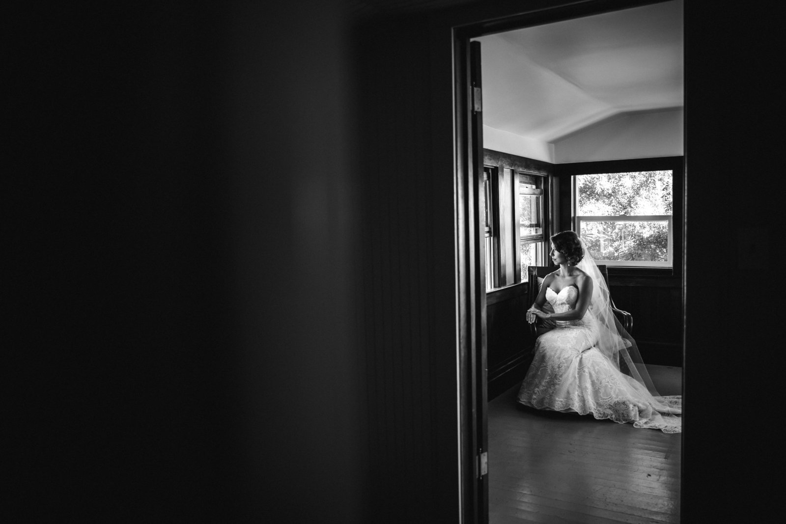 T&CWED-148