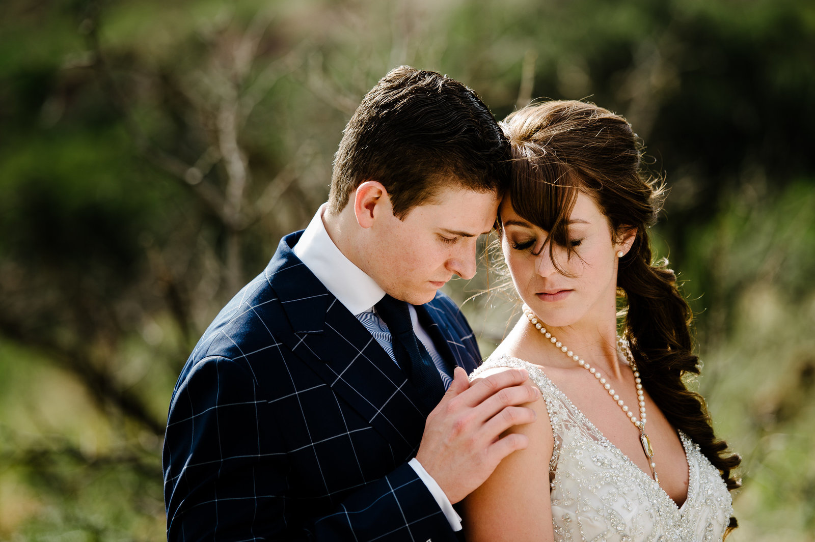 296-El-paso-wedding-photographer-El Paso Wedding Photographer_P54