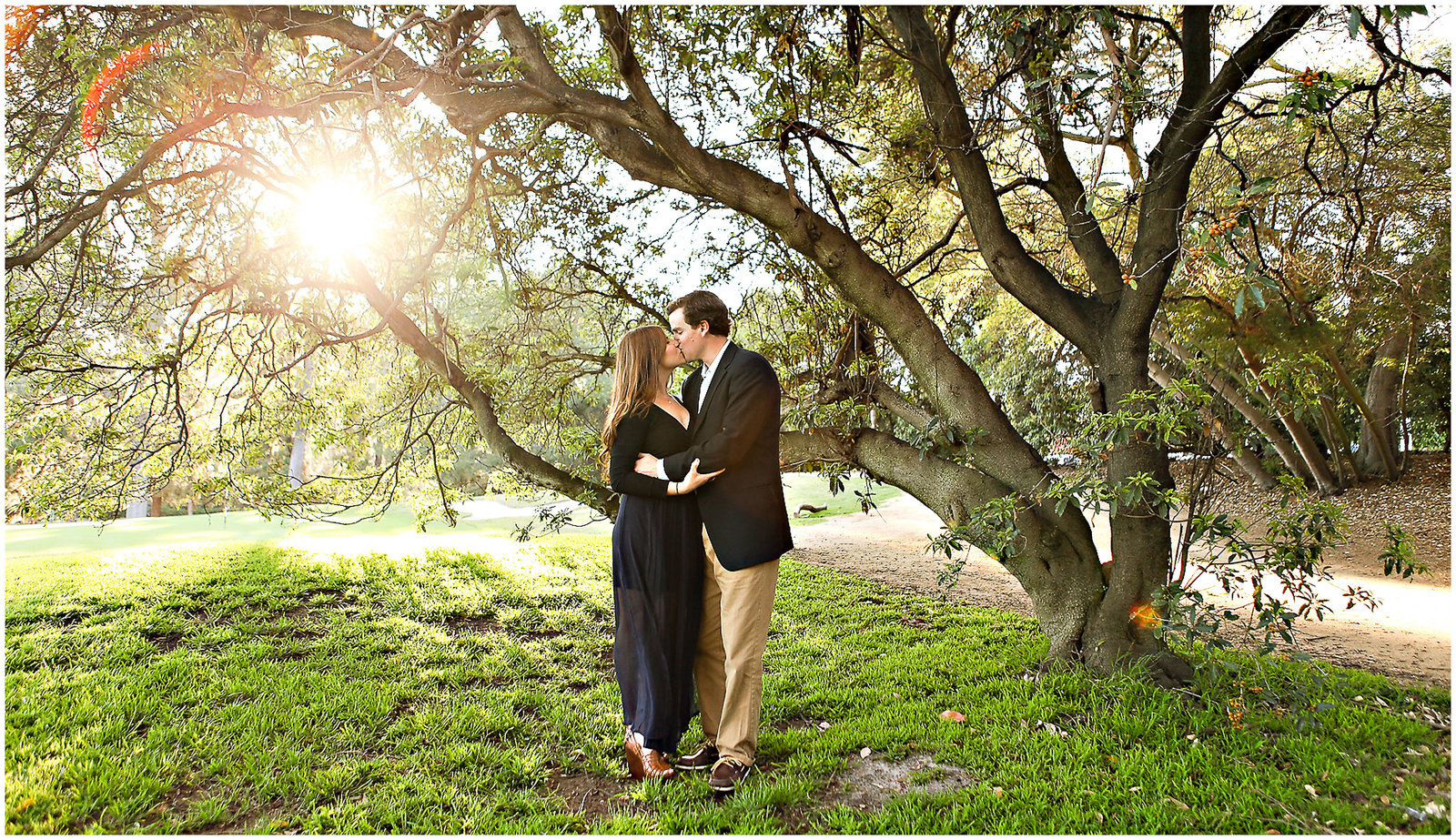 ©GilmoreStudios_OrangeCounty_wedding_and_engagement_015