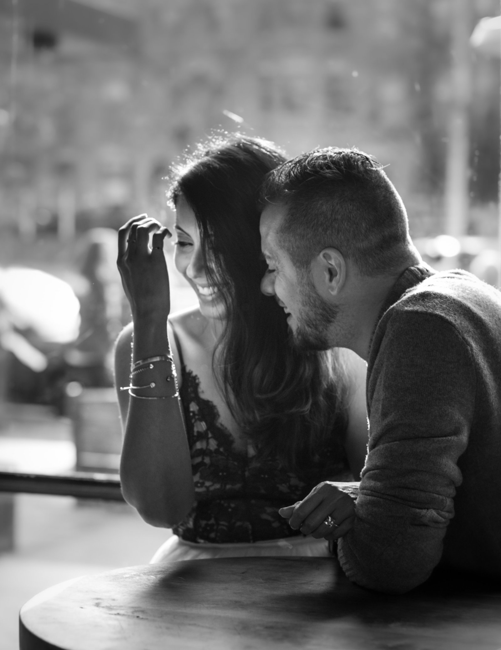 Boston Engagement Photography - Barcelona Wine Bar -  Pedro  Bindi (79)-2