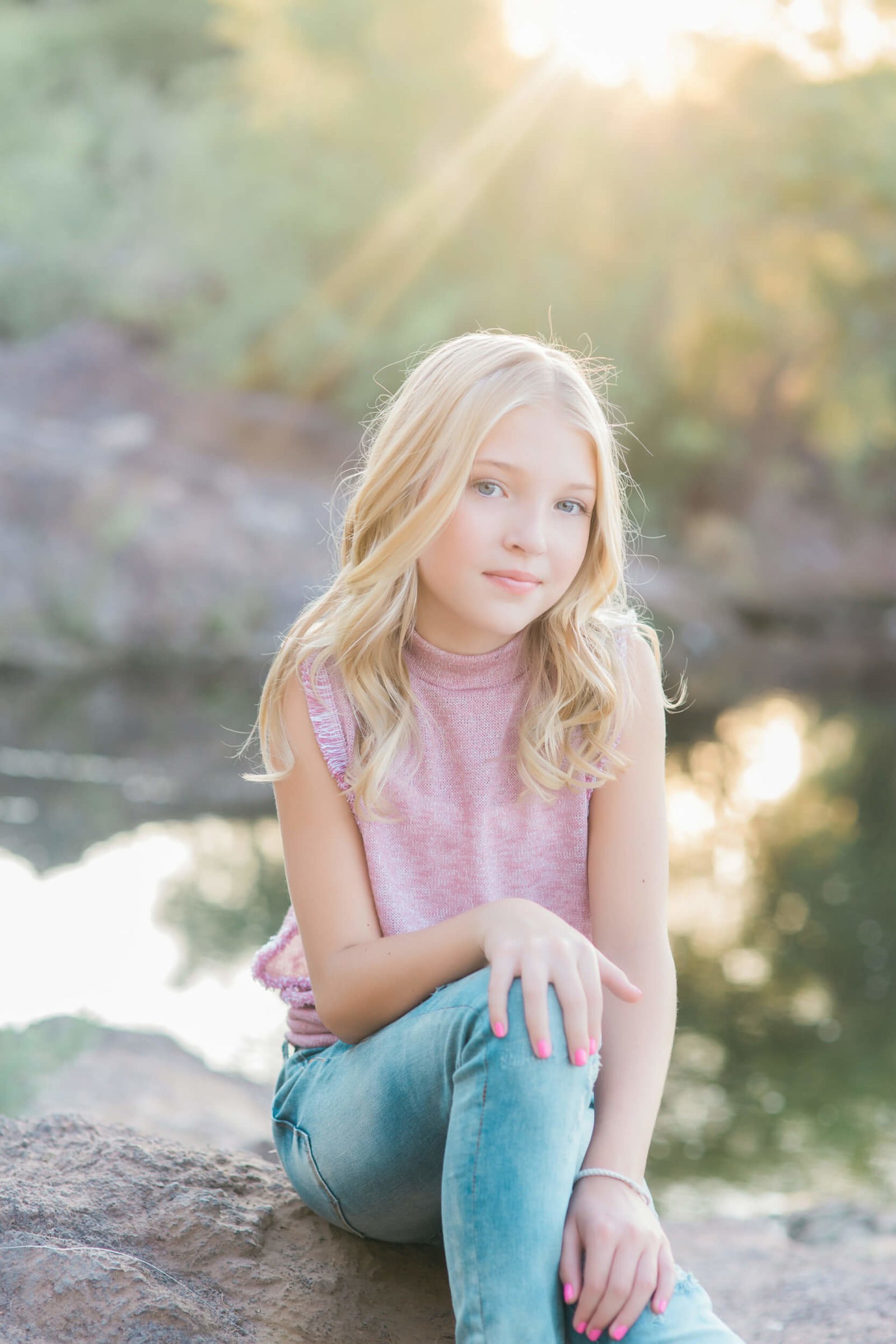 salt river girls photographer