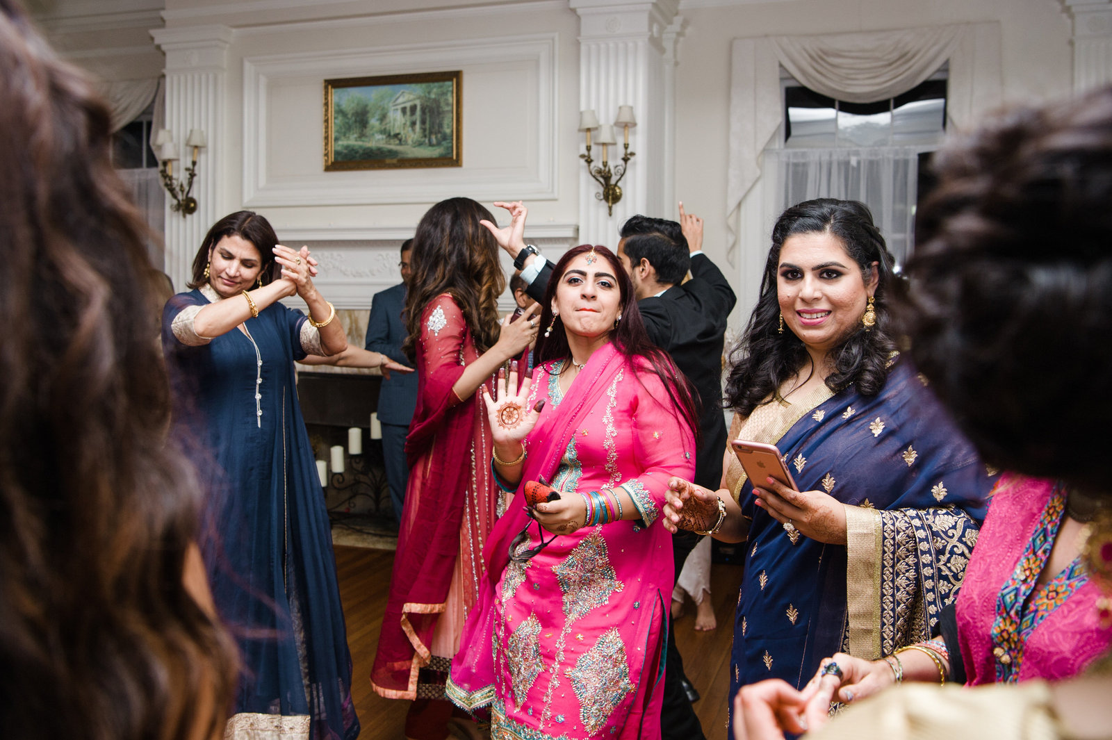 Minhas-Sohail Wedding by The Hill Studios-555