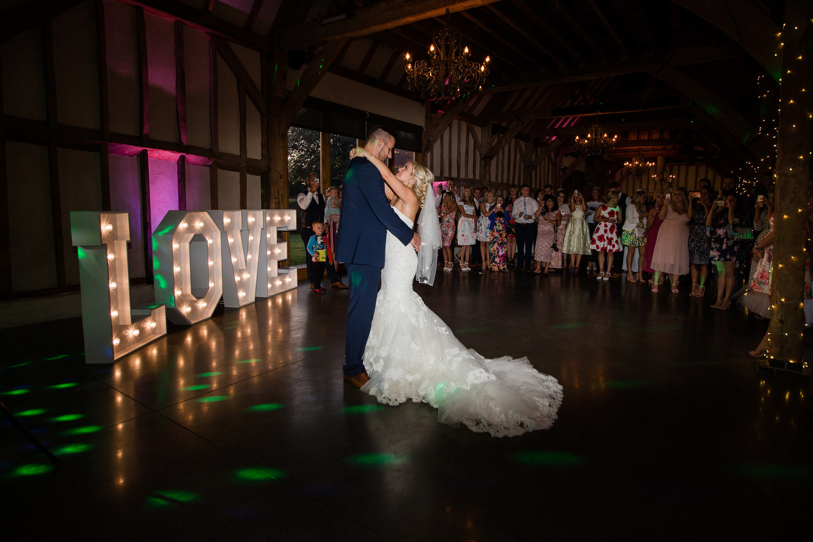 adorlee-0372-southend-barns-wedding-photographer-chichester-west-sussex