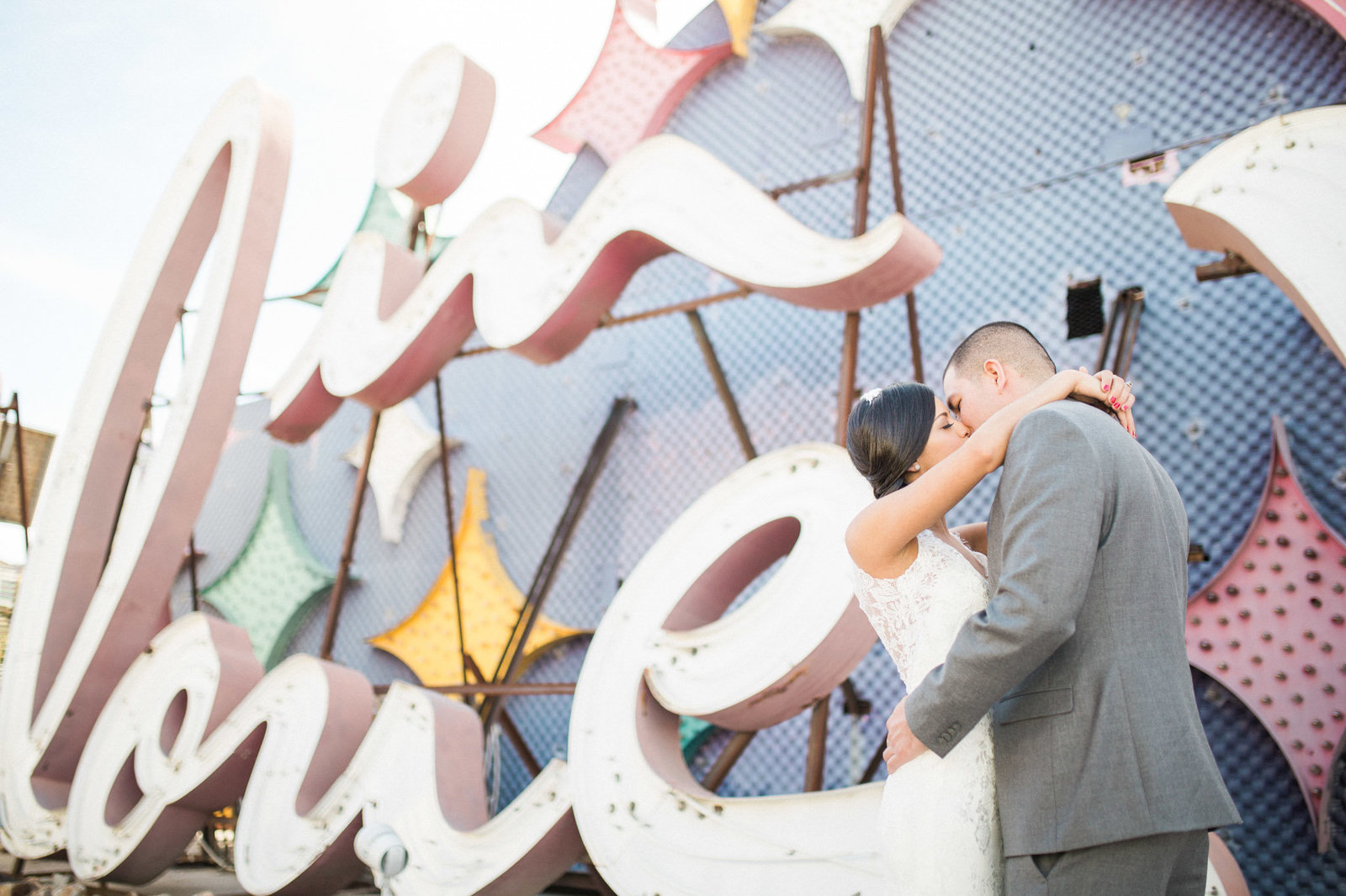 Neon-Boneyard-Wedding-Las-Vegas-Photographer-1
