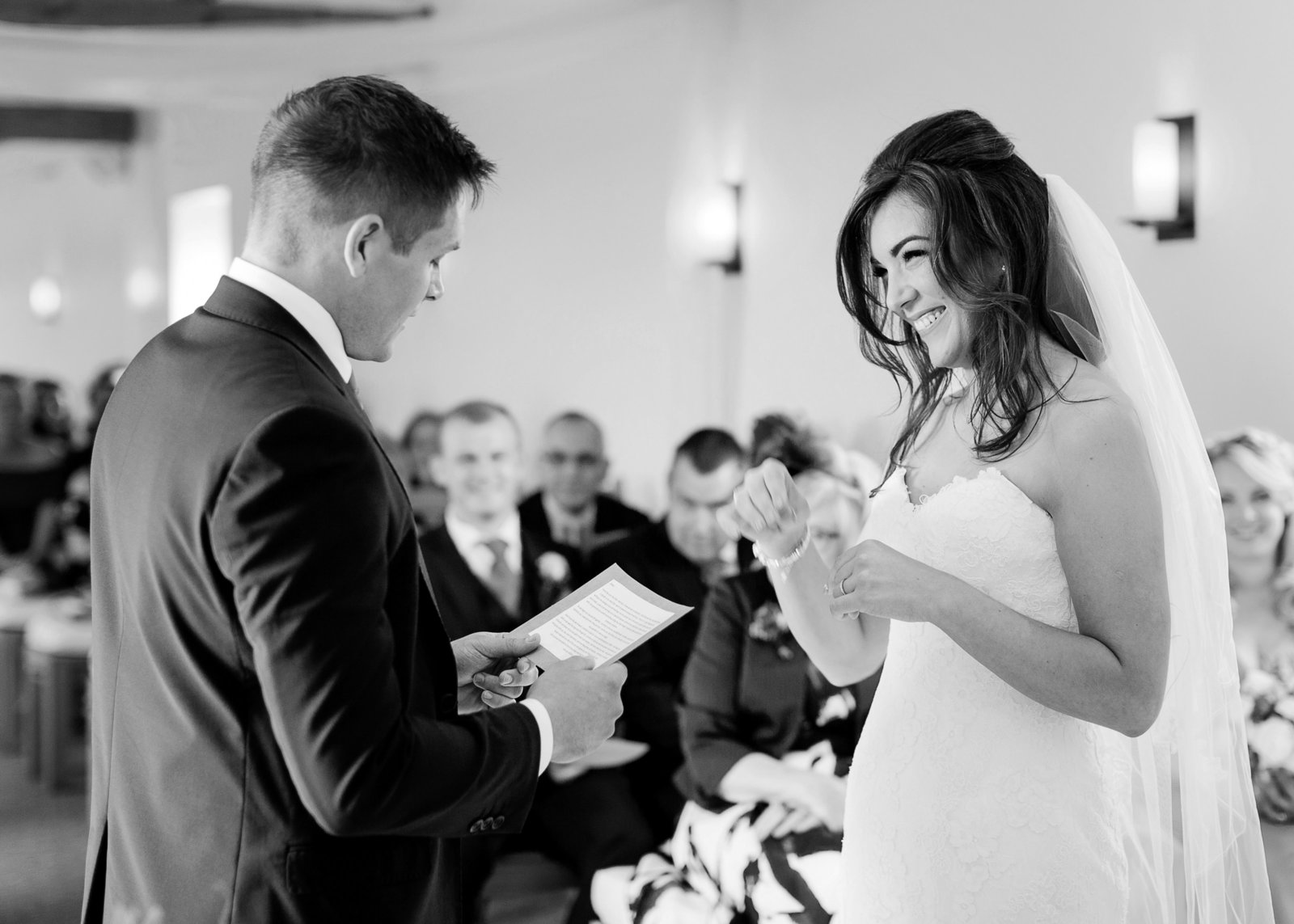 adorlee-0315-southend-barns-wedding-photographer-chichester-west-sussex