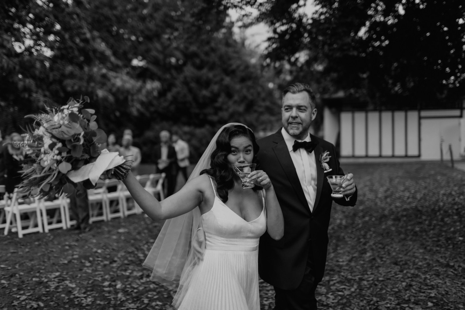 BROCK-HOUSE-WEDDING-MEGHAN-HEMSTRA-PHOTOGRAPHY-7