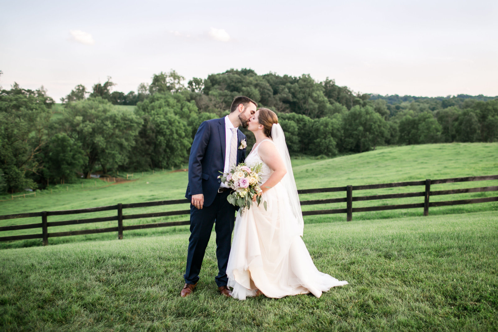 Featured Wedding- Shadow Creek, Purcellville VA - Erin and B-0001