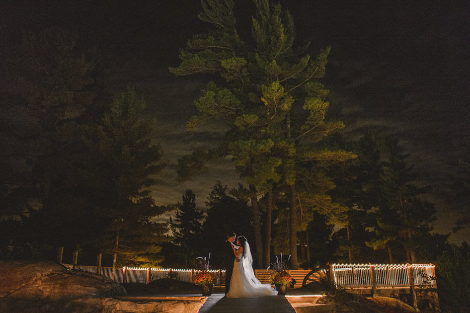 Le-Belvedere-Ottawa-Wedding-Venue-Alex-Michelle29