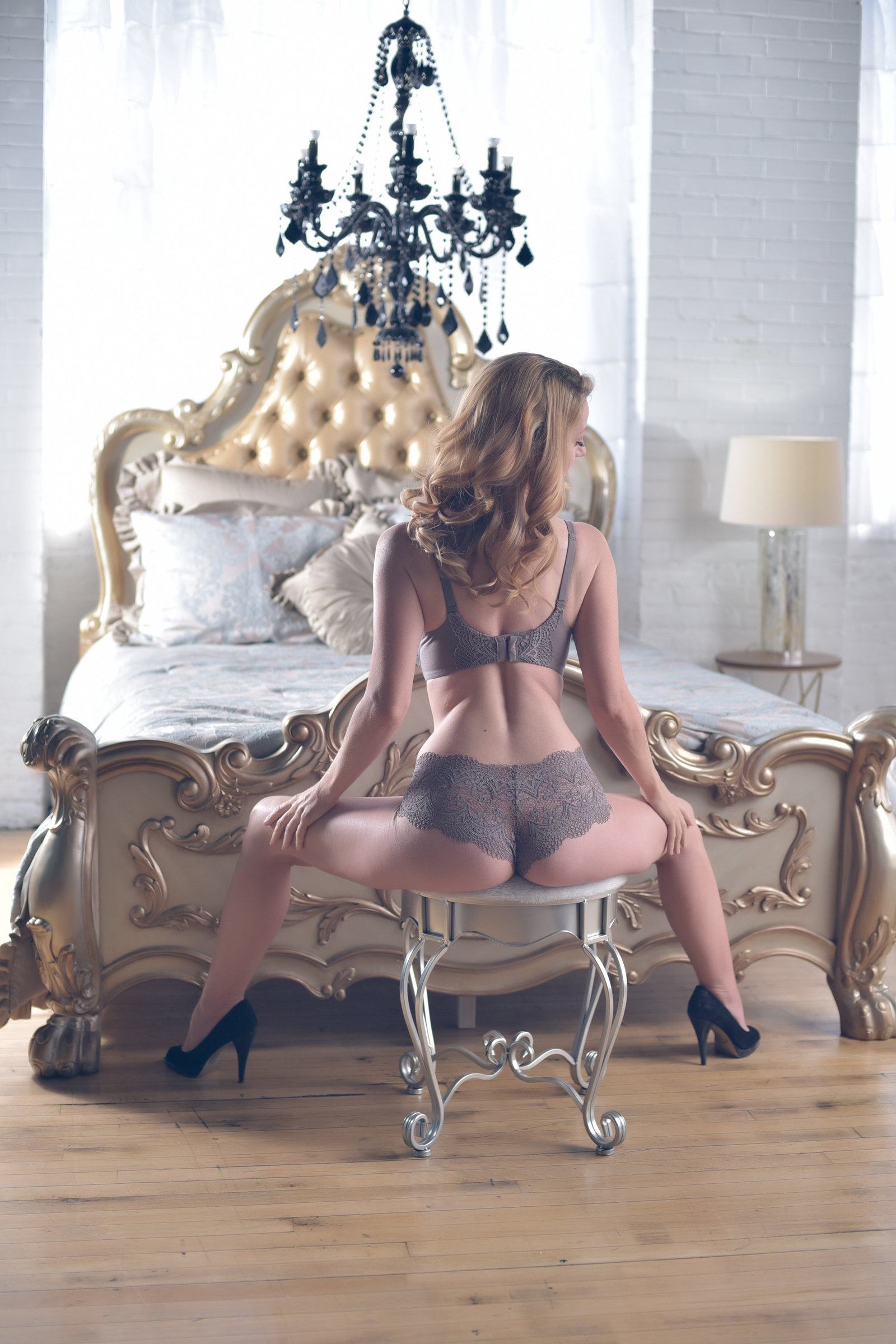 Boudoir Louisville - Boudoir Photography Studio - Lexington, Cincinnati & Indianapolis-687