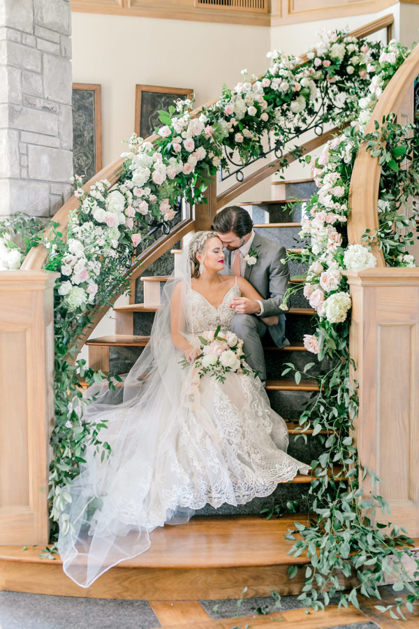 High-Pointe-Mansion-Spring-2019-Styled-Shoot-by-Emily-Nicole-Photo-185