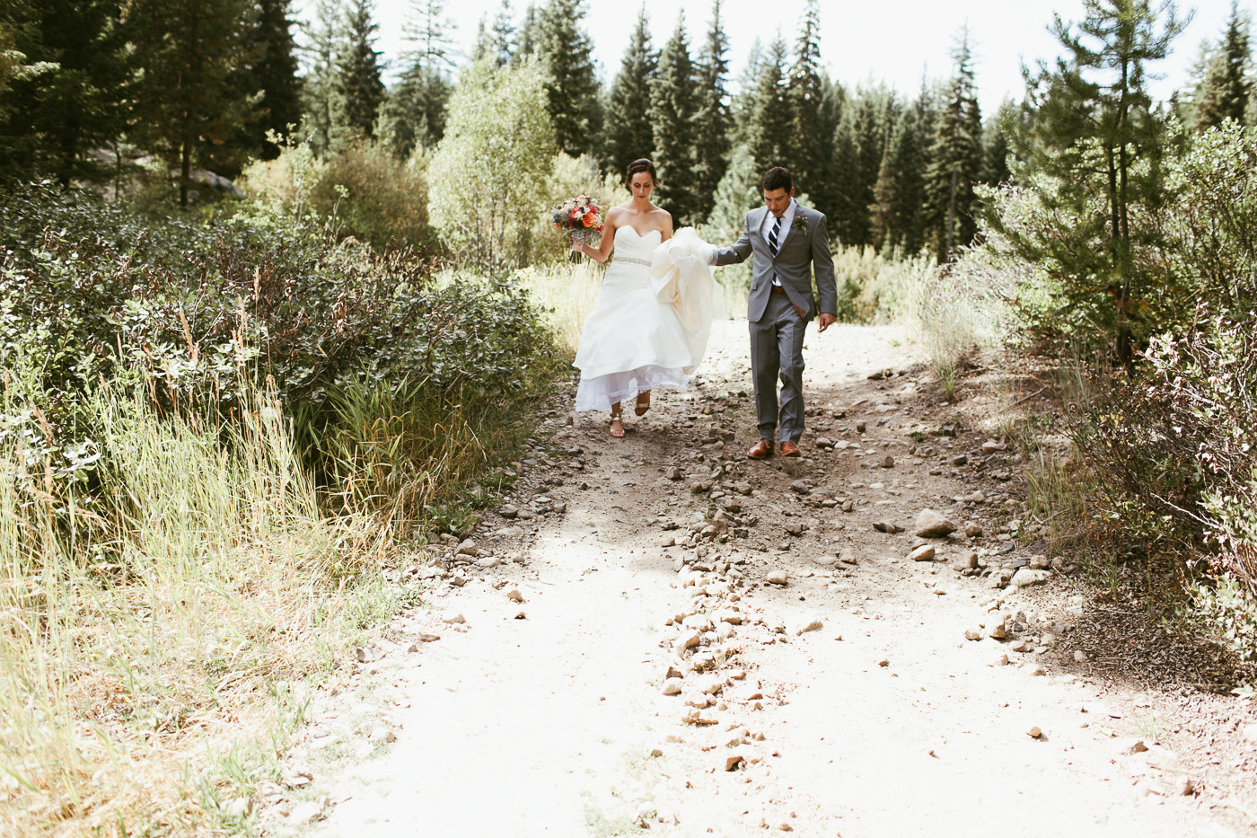 boise_wedding_photographer0005-5