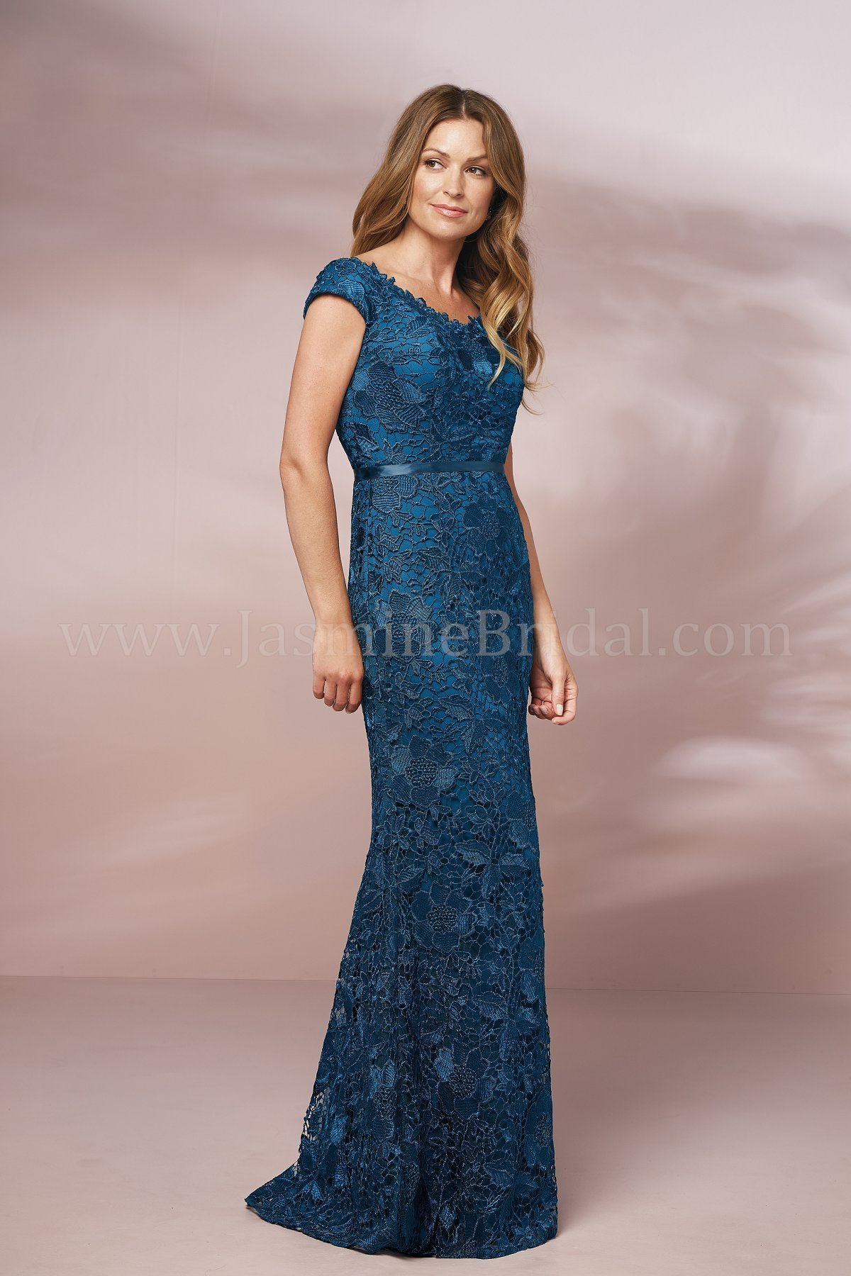 mother-of-the-bride-dresses-J205018-F