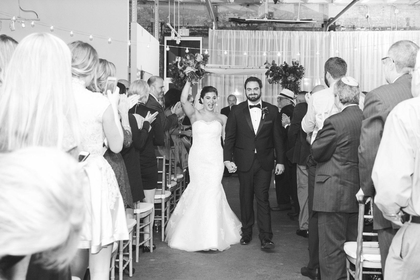 Black-tie-wedding-photos-longview-gallery-dc (196)