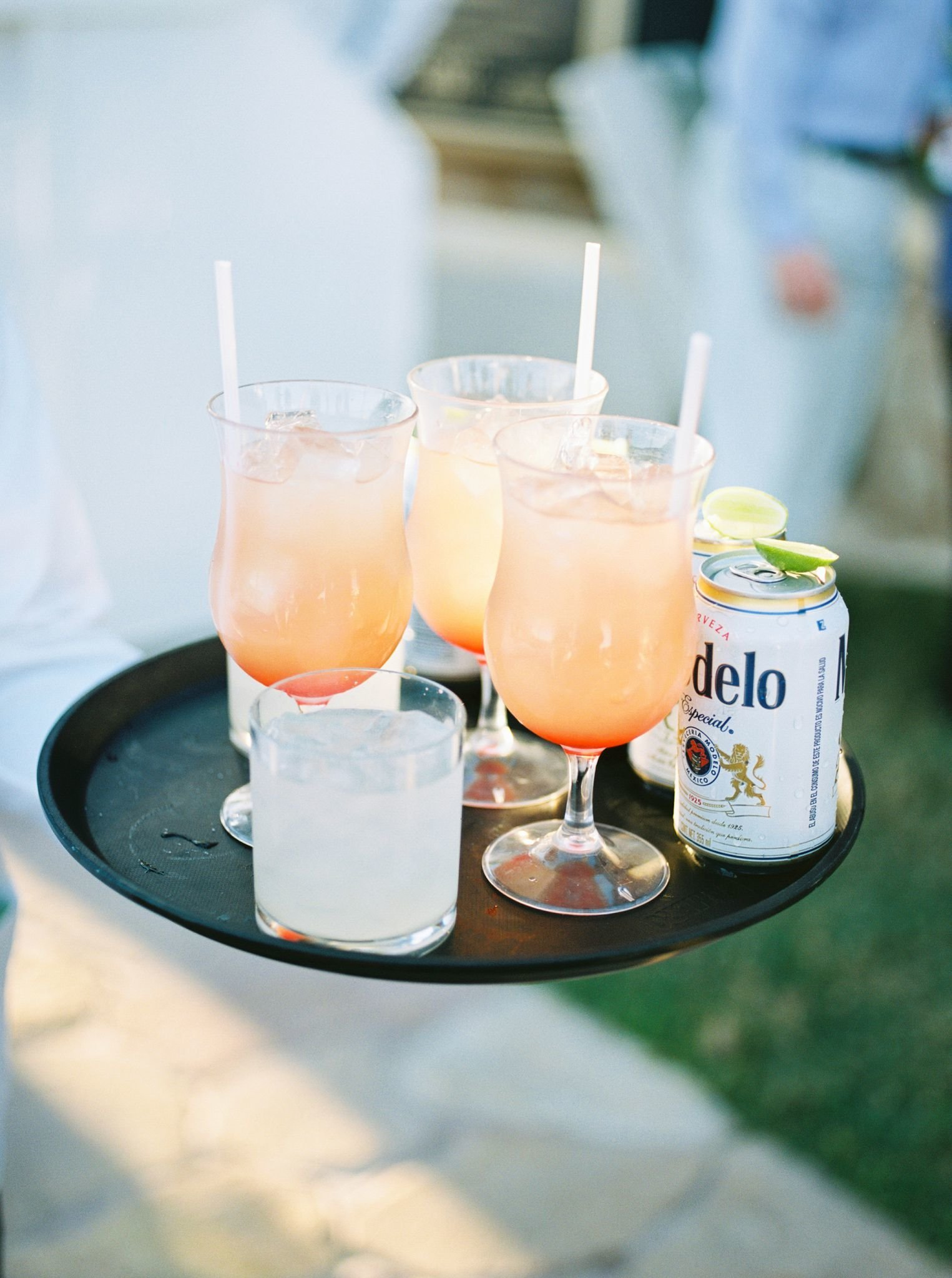 Cabo Mexico Wedding, Fine Art Film, Destination Wedding Photographers, Henry Photography_0313