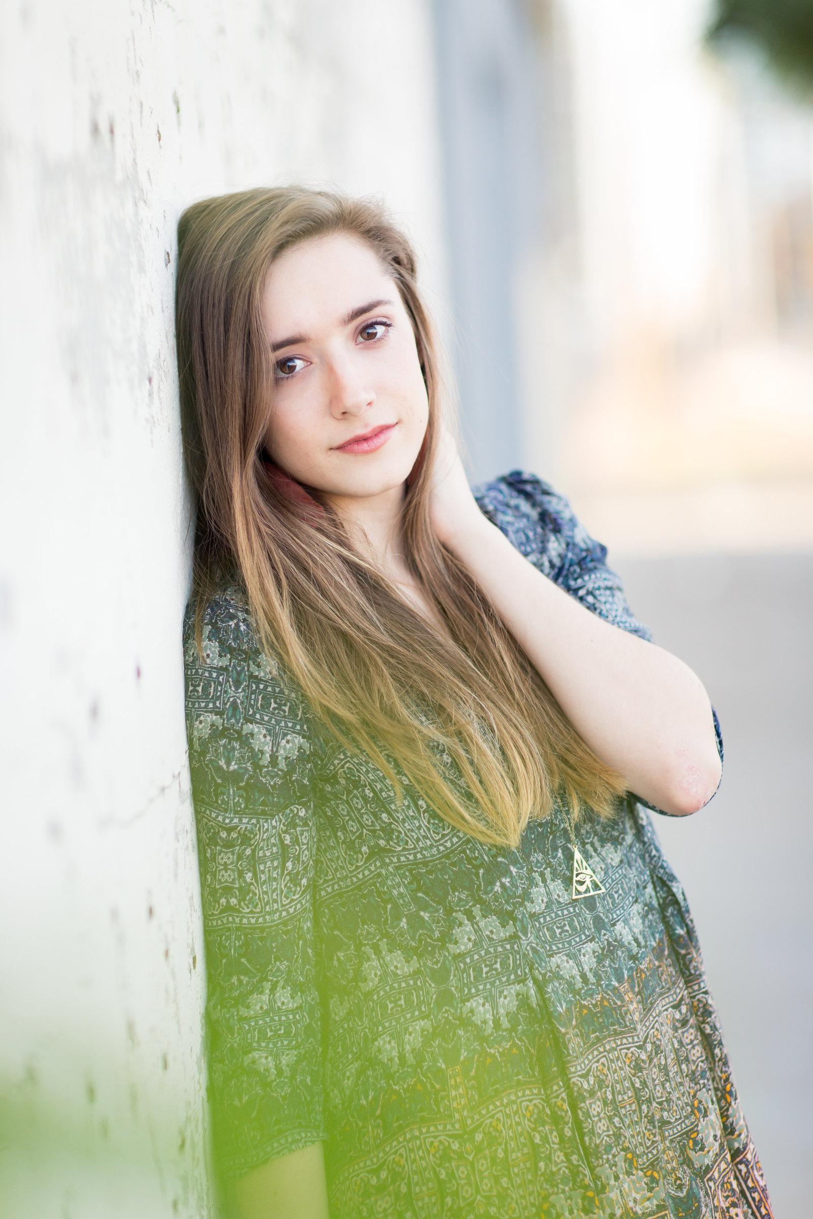 Hannah Part 1April110