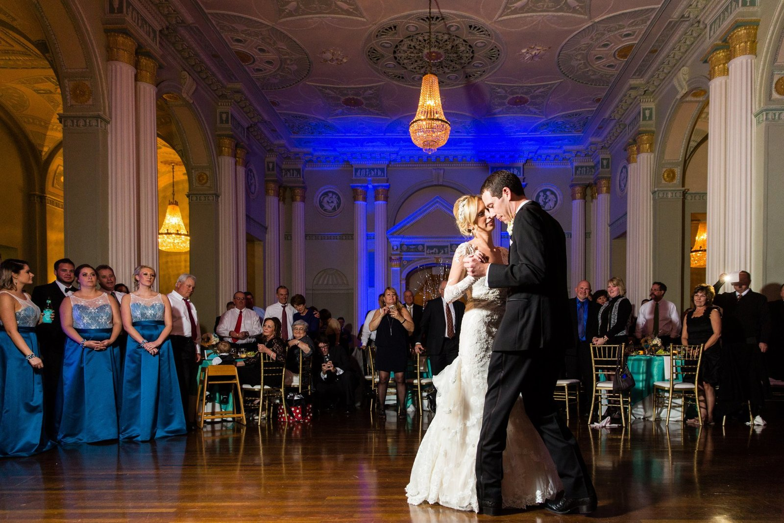 biltmore-ballrooms-altanta-wedding