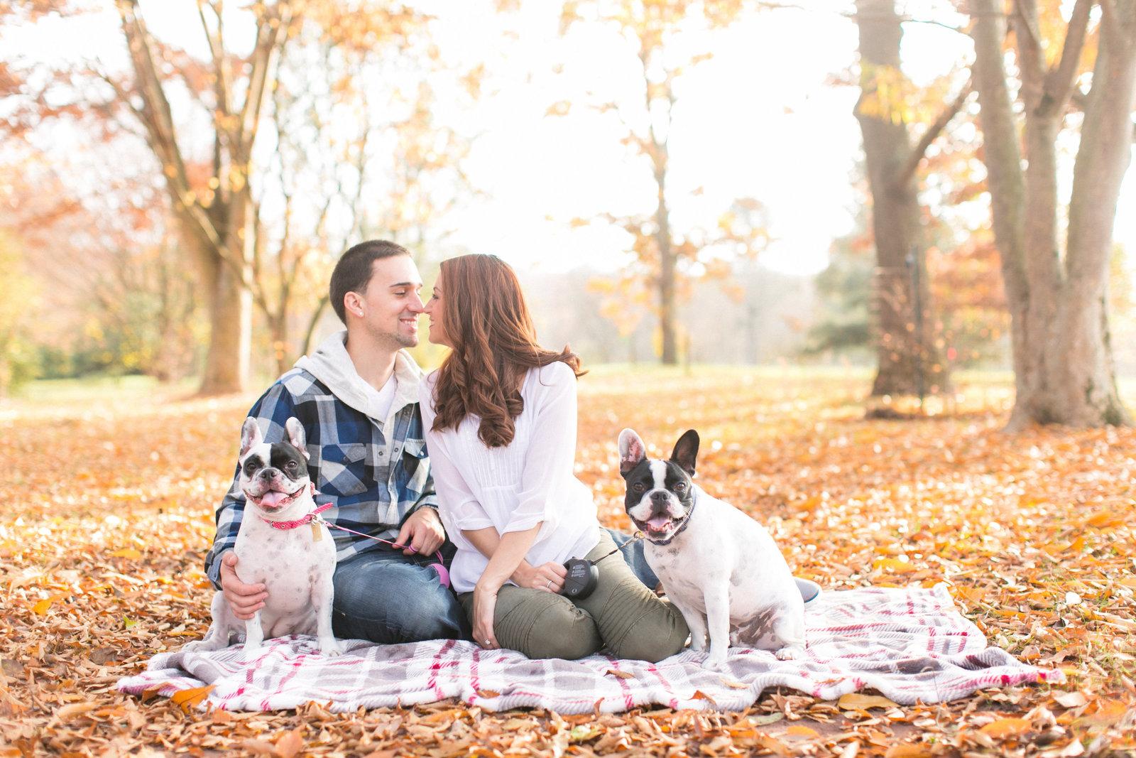 Engagement Photos- NYC Engagement Photographer-165