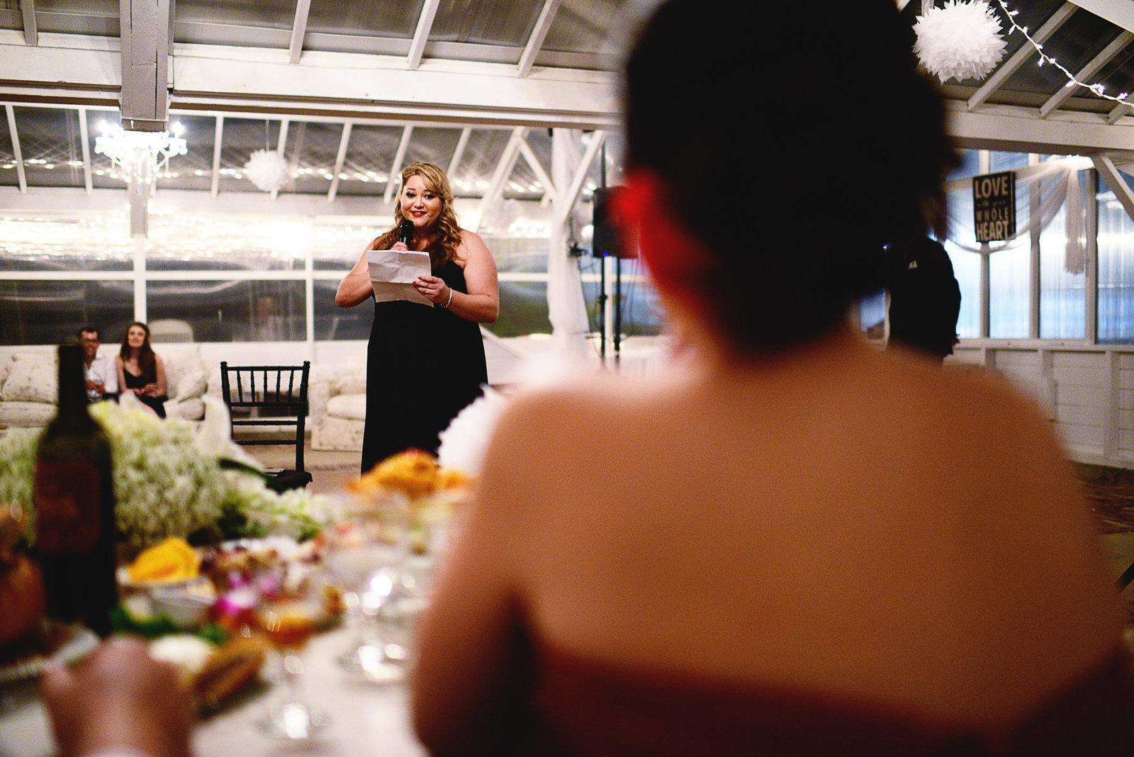 malibu wedding photographer photos celebrity wedding photographer bryan newfield photography ruth mike 52