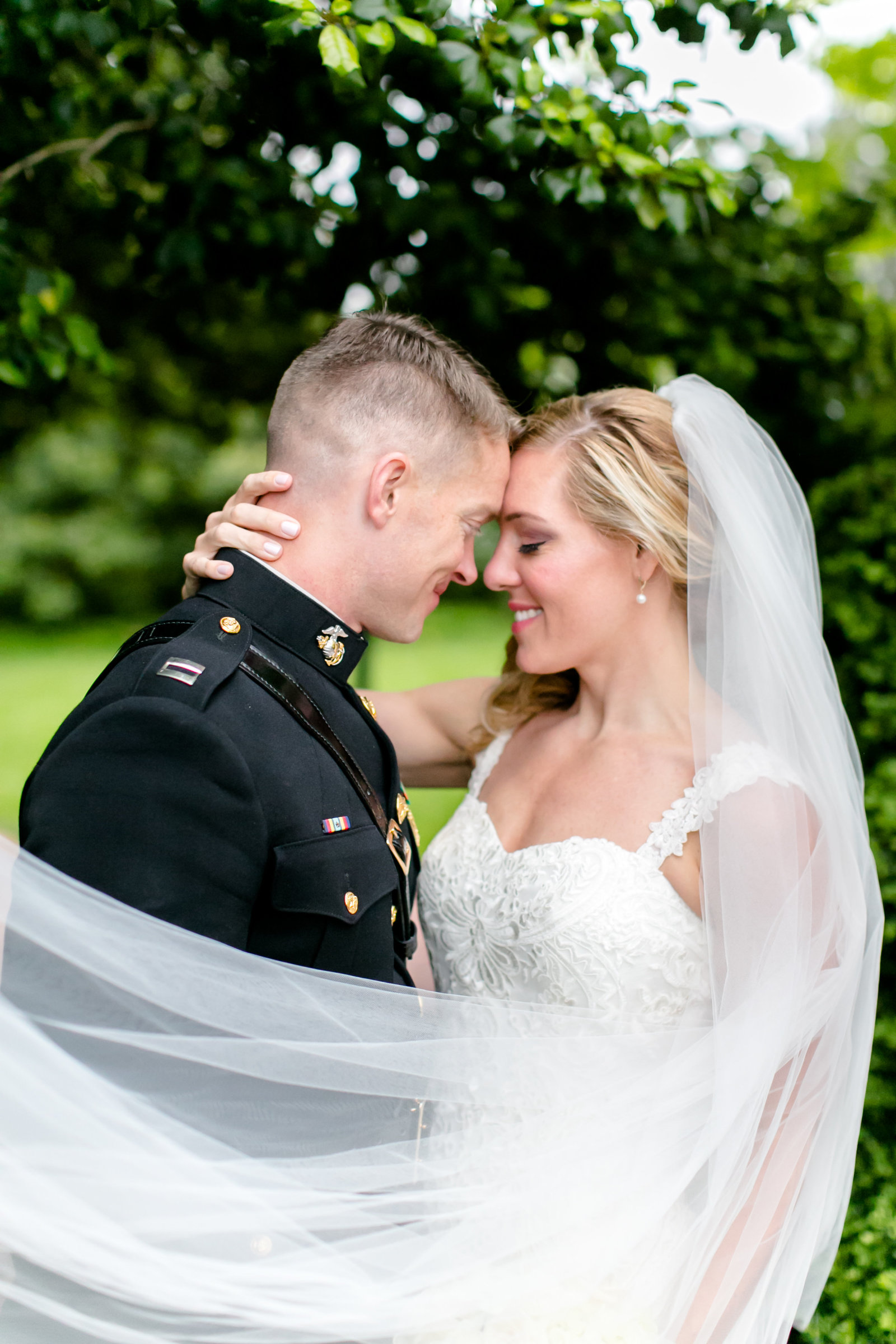 Carley Rehberg Photography - Wedding Photographer - Photo20