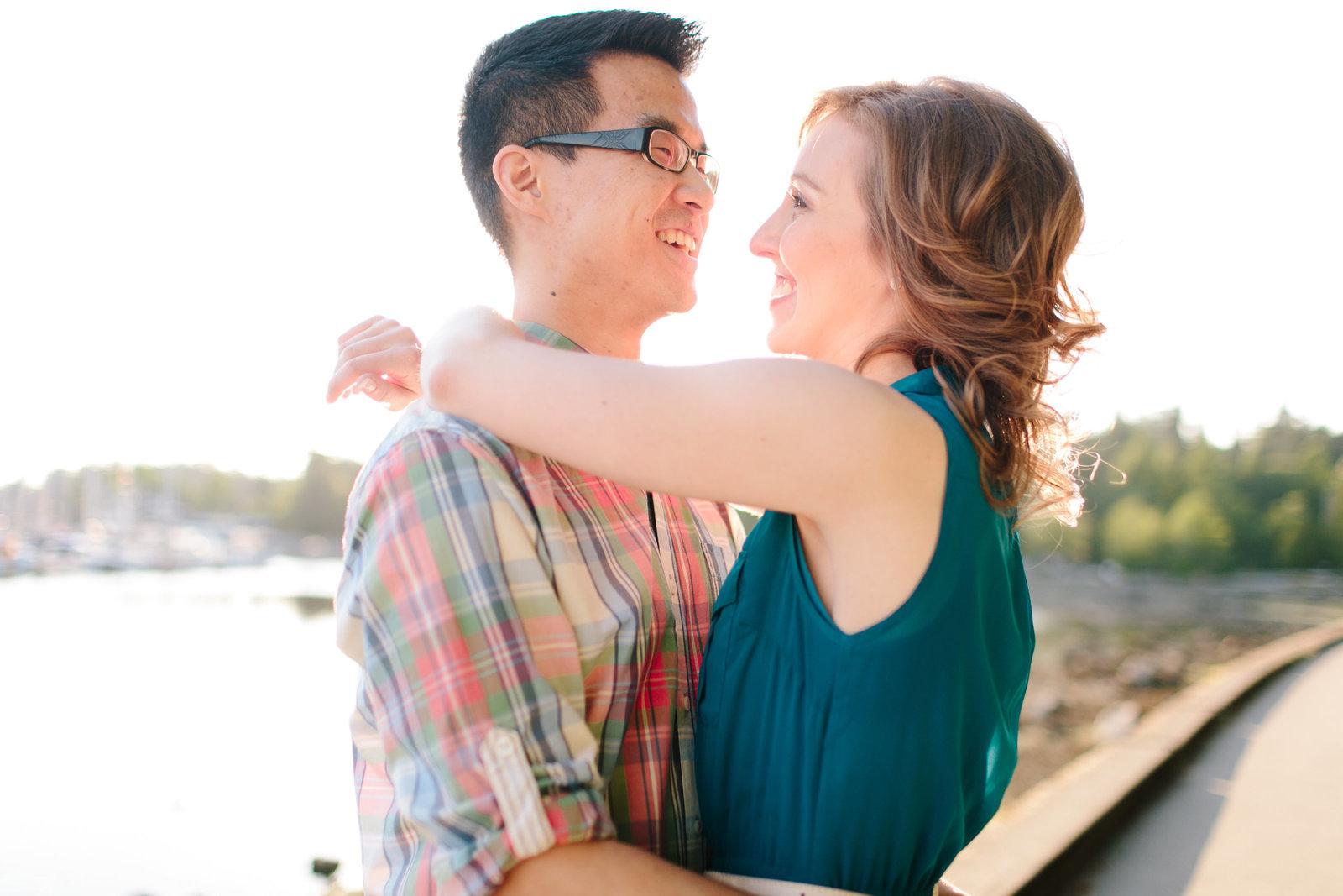 Engagement Portfolio 29